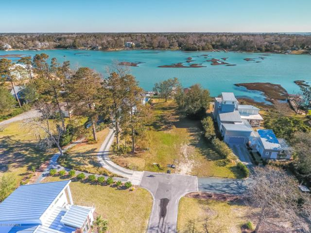 7410 Lucky Fish Lane, Wilmington, NC 28411 (MLS #100156332) :: Donna & Team New Bern