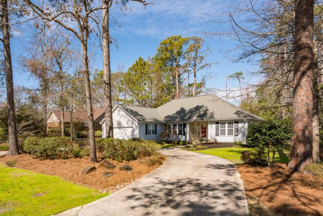 905 Lord Granville Drive, Morehead City, NC 28557 (MLS #100156390) :: Donna & Team New Bern