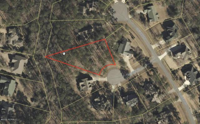Lot 138 Chowan Court, Chocowinity, NC 27817 (MLS #100156438) :: Courtney Carter Homes