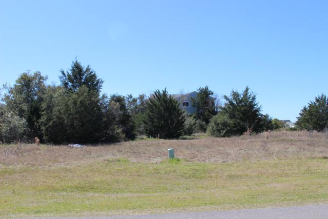 865 Heron Landing Wynd, Holden Beach, NC 28462 (MLS #100156454) :: Courtney Carter Homes