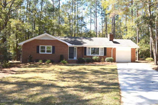 7 Golfview Court, Carolina Shores, NC 28467 (MLS #100156547) :: Coldwell Banker Sea Coast Advantage