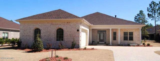 3632 Minerva Lane #242, Castle Hayne, NC 28429 (MLS #100156664) :: Century 21 Sweyer & Associates