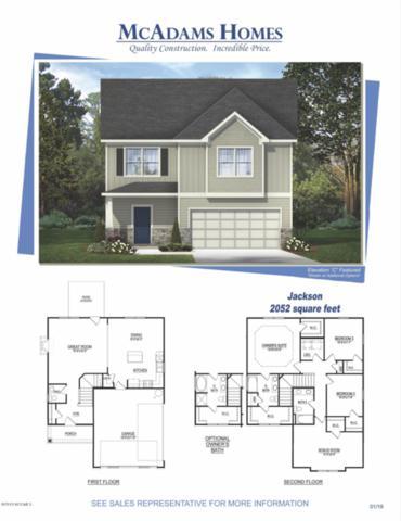 4665 Runaway Bay Lane, Wilmington, NC 28405 (MLS #100156747) :: RE/MAX Essential