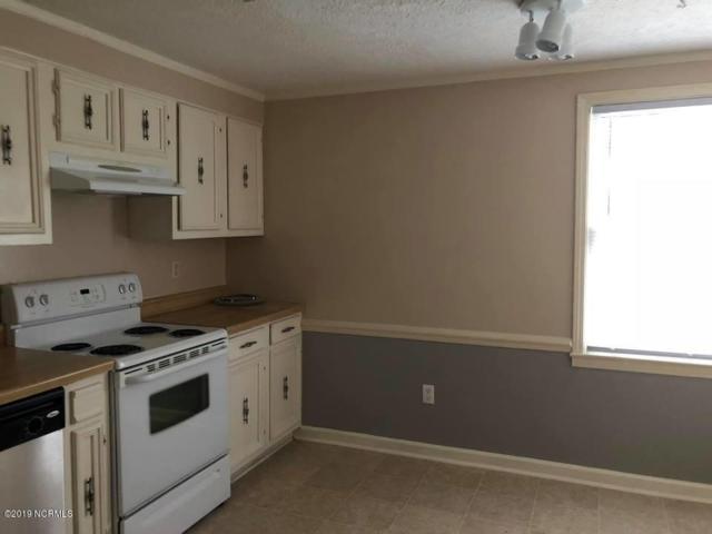 315 River Walk Drive, New Bern, NC 28560 (MLS #100156843) :: Century 21 Sweyer & Associates
