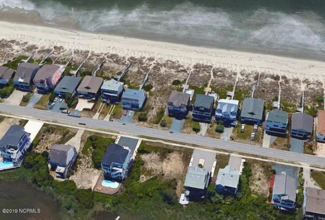 978 Ocean Boulevard W, Holden Beach, NC 28462 (MLS #100157024) :: RE/MAX Elite Realty Group