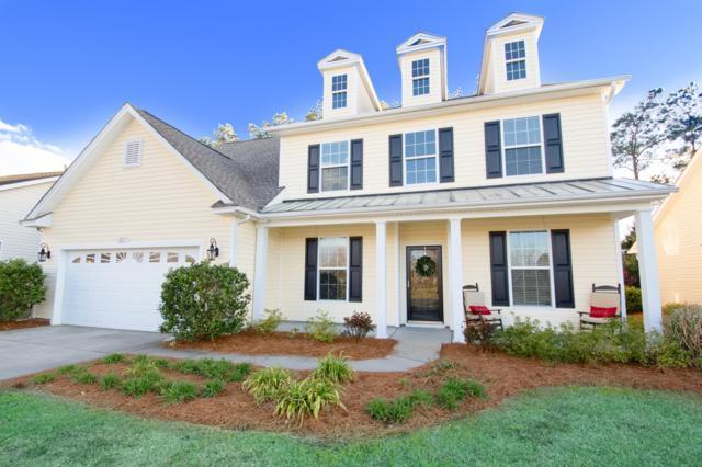 217 Carolina Farms Boulevard, Carolina Shores, NC 28467 (MLS #100157290) :: The Keith Beatty Team