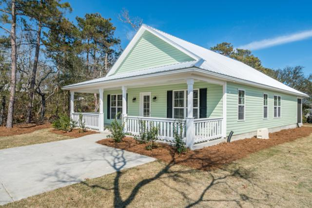120 NW 11th Street, Oak Island, NC 28465 (MLS #100157296) :: Courtney Carter Homes