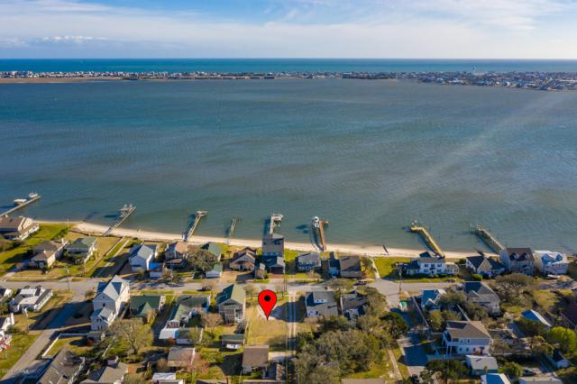 1608 Shackleford Street, Morehead City, NC 28557 (MLS #100157304) :: The Keith Beatty Team