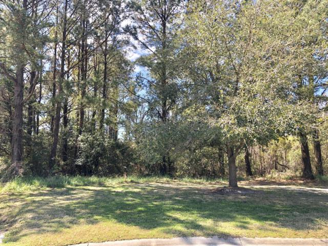 5019 Canvasback Court, Southport, NC 28461 (MLS #100157490) :: The Bob Williams Team