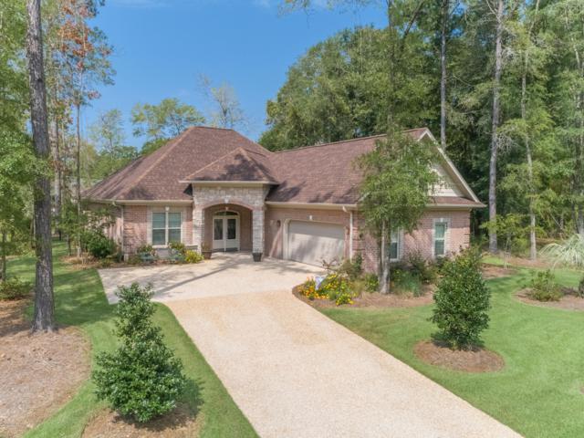 3607 Minerva Lane #230, Castle Hayne, NC 28429 (MLS #100157606) :: Courtney Carter Homes