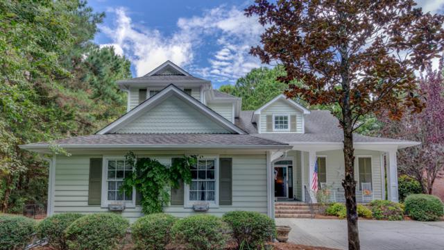 637 Wild Dunes Circle, Wilmington, NC 28411 (MLS #100157731) :: RE/MAX Essential