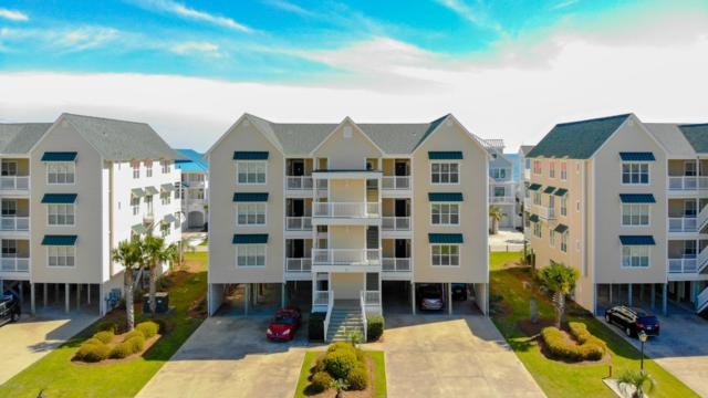 4 Jan Street A, Ocean Isle Beach, NC 28469 (MLS #100157822) :: Vance Young and Associates