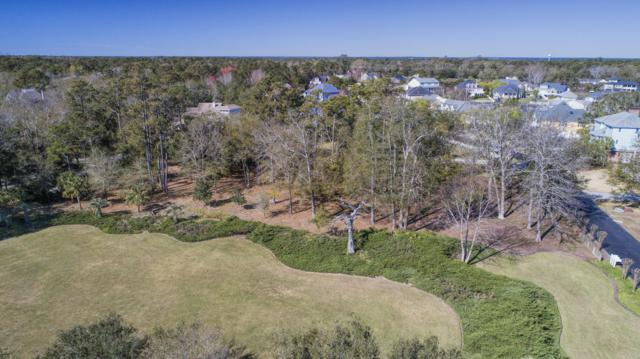 204 Gazebo Court, Wilmington, NC 28409 (MLS #100157997) :: Vance Young and Associates