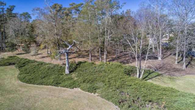 208 Gazebo Court, Wilmington, NC 28409 (MLS #100158013) :: Vance Young and Associates