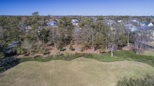 210 Gazebo Court, Wilmington, NC 28409 (MLS #100158020) :: Vance Young and Associates