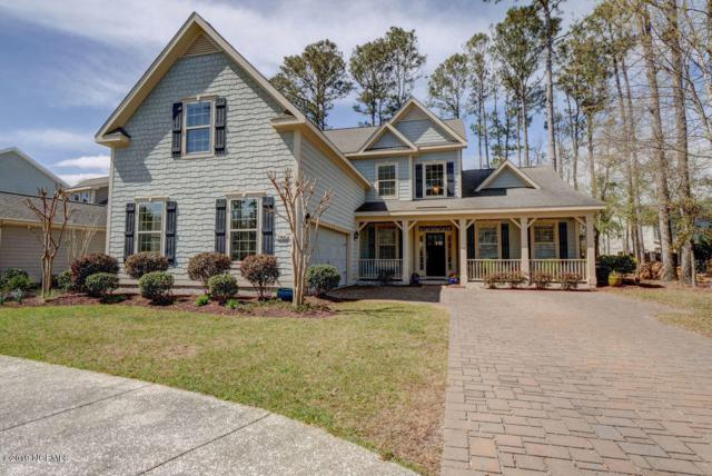 7908 Flip Flop Lane, Wilmington, NC 28409 (MLS #100158105) :: The Keith Beatty Team