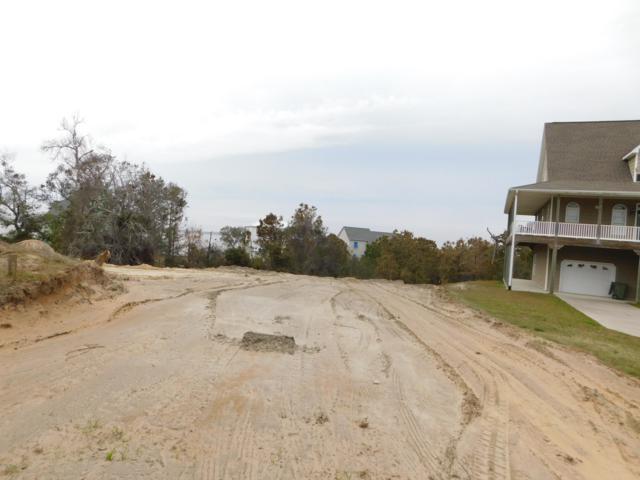 110 Kiawa Drive, Indian Beach, NC 28512 (MLS #100158224) :: Century 21 Sweyer & Associates