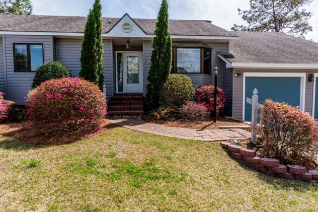 904 Diamond Court, New Bern, NC 28560 (MLS #100158432) :: Courtney Carter Homes