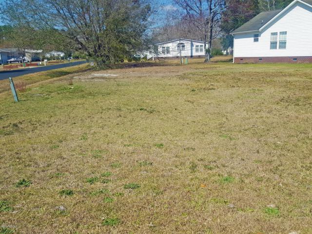 1112 Captains Court SW, Carolina Shores, NC 28467 (MLS #100158536) :: Courtney Carter Homes