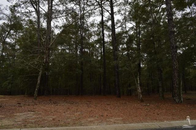525 Nantes Court SW, Supply, NC 28462 (MLS #100158604) :: The Keith Beatty Team