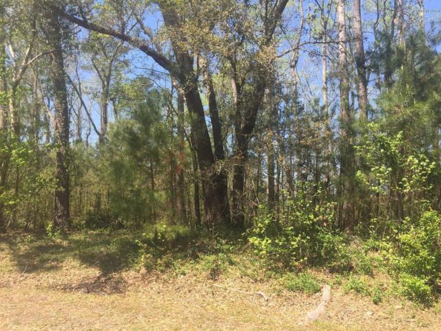 Lot 22 Brookhaven Trail, Leland, NC 28451 (MLS #100158633) :: Century 21 Sweyer & Associates