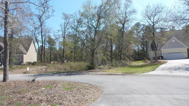 323 Ardan Oaks Drive, Cape Carteret, NC 28584 (MLS #100158717) :: Carolina Elite Properties LHR
