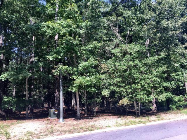 L-59 Fairway Crest Drive, Shallotte, NC 28470 (MLS #100158727) :: Vance Young and Associates