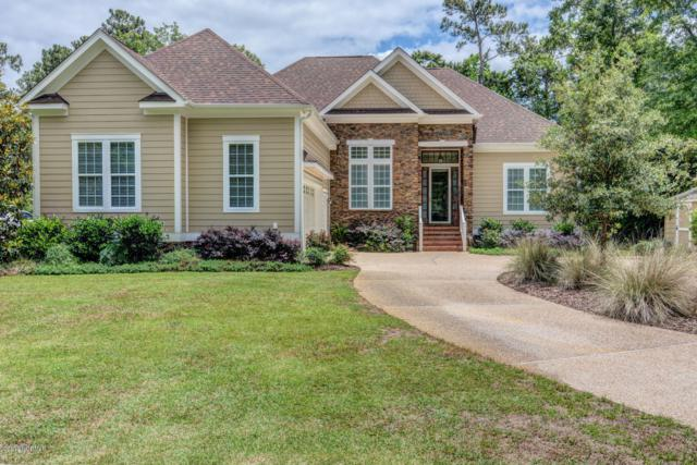 201 Ravenswood Road, Hampstead, NC 28443 (MLS #100158773) :: The Keith Beatty Team