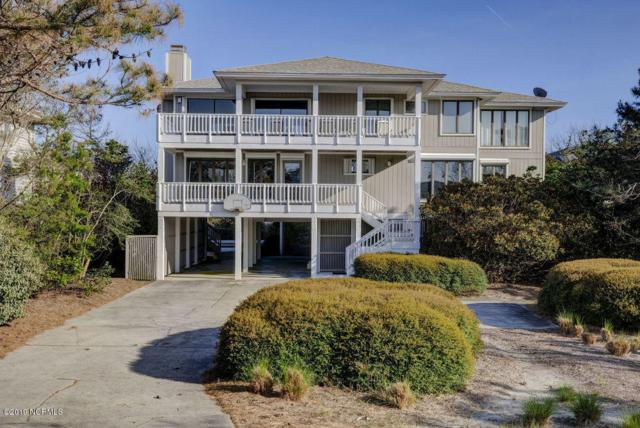 420 Beach Road N, Wilmington, NC 28411 (MLS #100158843) :: Courtney Carter Homes