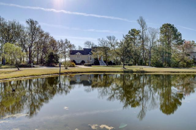 62 Myrtle Point Circle SW, Supply, NC 28462 (MLS #100158857) :: RE/MAX Essential
