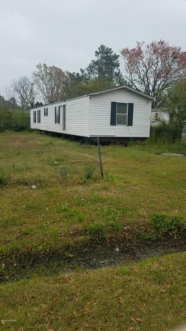 2176 Lake Street, Midway Park, NC 28544 (MLS #100158858) :: Courtney Carter Homes