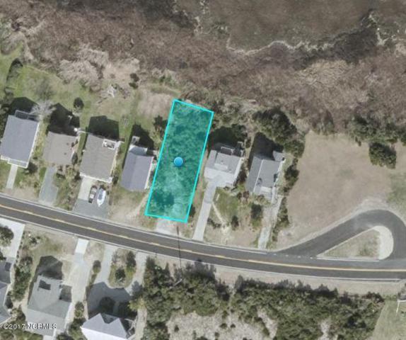 110 Caswell Beach Road, Caswell Beach, NC 28465 (MLS #100158866) :: Courtney Carter Homes