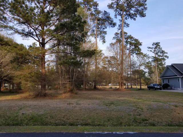 771 Wild Oak Lane NW, Calabash, NC 28467 (MLS #100159021) :: SC Beach Real Estate