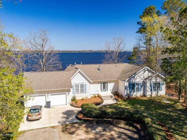 500 Bay Shores Road, Merritt, NC 28556 (MLS #100159084) :: RE/MAX Essential