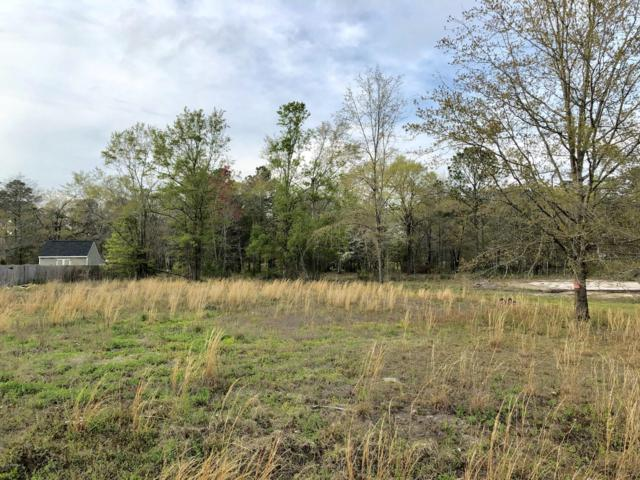 C Quilt Rd Road SW, Supply, NC 28462 (MLS #100159224) :: The Cheek Team