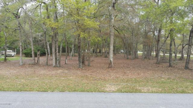 2151 Clambake Court SW, Supply, NC 28462 (MLS #100159282) :: Courtney Carter Homes