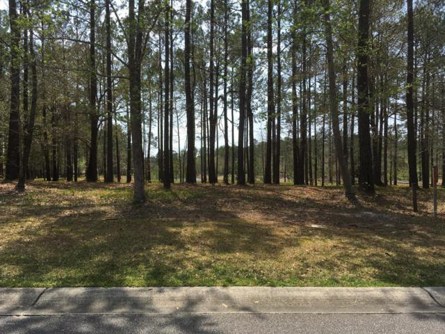 591 Hearthside Drive SE, Bolivia, NC 28422 (MLS #100159333) :: The Keith Beatty Team