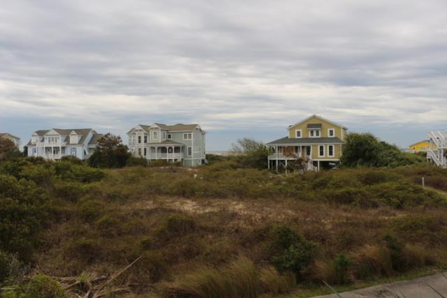 327 Serenity Lane, Holden Beach, NC 28462 (MLS #100159522) :: Vance Young and Associates
