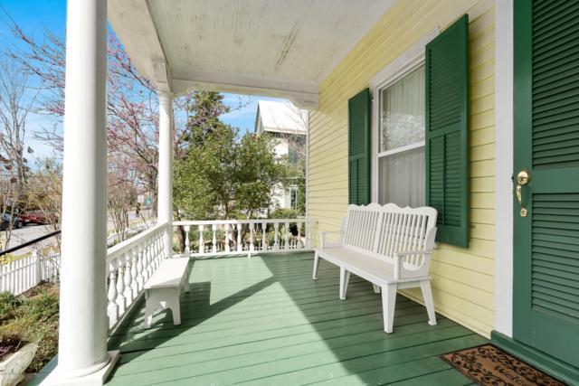 512 Middle Street, New Bern, NC 28560 (MLS #100159548) :: Coldwell Banker Sea Coast Advantage