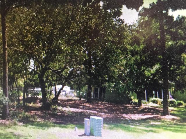 3162 Oak Drive SW, Shallotte, NC 28470 (MLS #100159575) :: Courtney Carter Homes