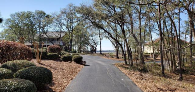 6420 River Vista Drive, Wilmington, NC 28412 (MLS #100159596) :: Donna & Team New Bern
