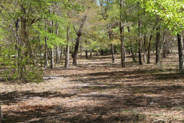 2168 Clambake Court SW, Supply, NC 28462 (MLS #100159620) :: Courtney Carter Homes
