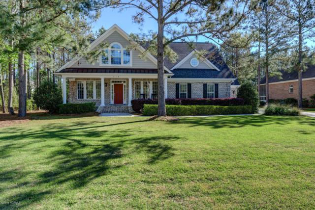 316 Tall Ships Lane, Hampstead, NC 28443 (MLS #100159700) :: RE/MAX Essential