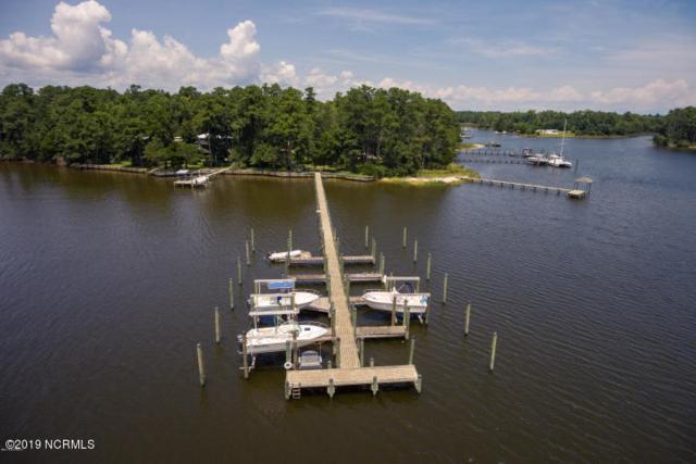 101 Hidden Harbor Lane, Beaufort, NC 28516 (MLS #100159880) :: Donna & Team New Bern