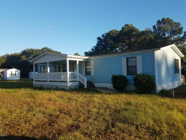 1935 Cresswell Place SW, Supply, NC 28462 (MLS #100159929) :: Coldwell Banker Sea Coast Advantage