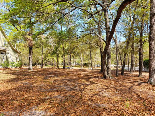 9291 Cargill Drive, Calabash, NC 28467 (MLS #100160049) :: Coldwell Banker Sea Coast Advantage