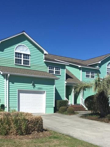 633 Settlers Lane, Kure Beach, NC 28449 (MLS #100160118) :: Vance Young and Associates