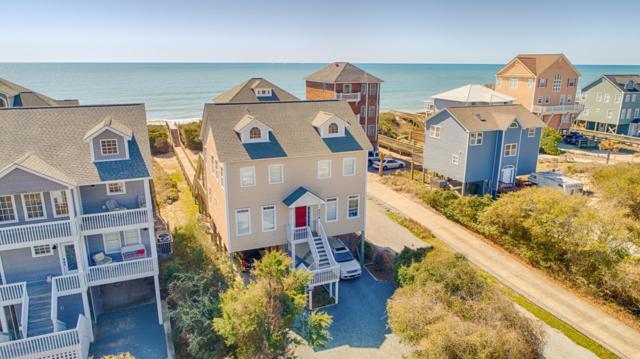 4478 Island Drive, North Topsail Beach, NC 28460 (MLS #100160250) :: Courtney Carter Homes