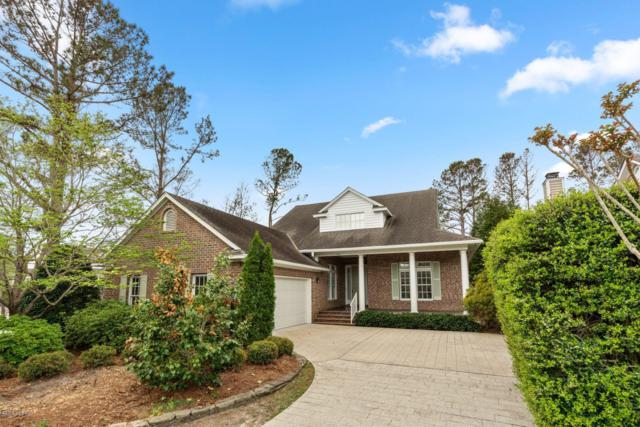 422 Black Diamond Drive, Wilmington, NC 28411 (MLS #100160367) :: RE/MAX Essential