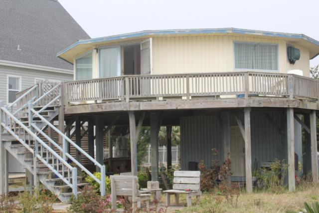 391 E Second Street, Ocean Isle Beach, NC 28469 (MLS #100160806) :: The Bob Williams Team
